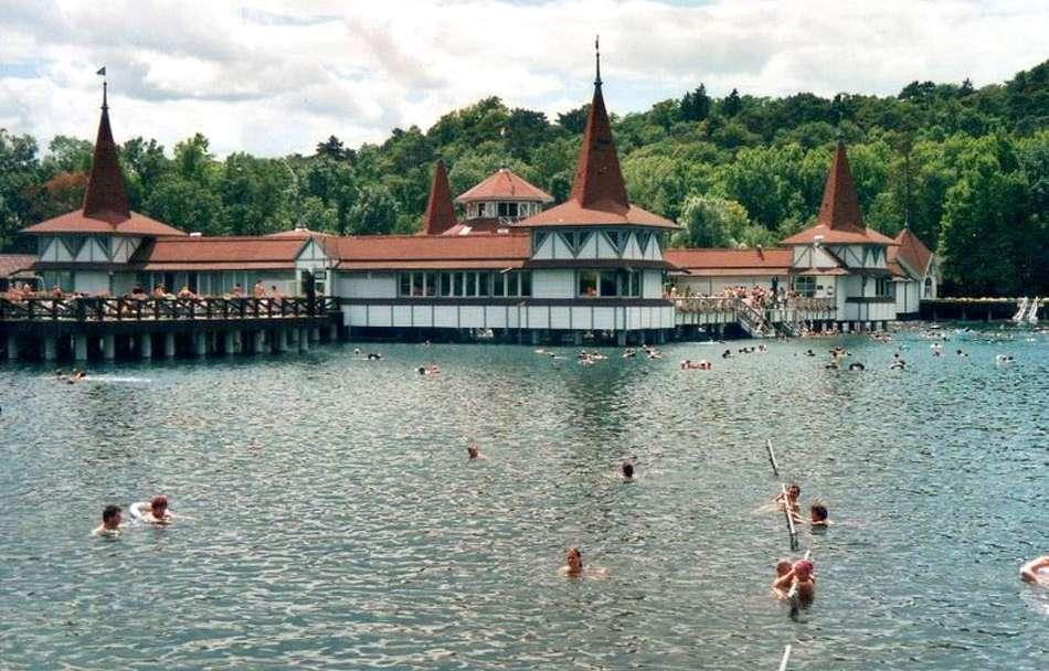 Thermalbad Bad Schönborn öffnungszeiten
